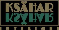 Ksahar